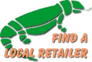 Click to find a local retailer